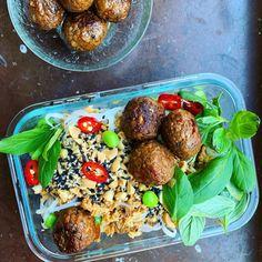 E-post - Åsa Lindberg - Outlook Going Vegan, Vegan Recipes, Vegetarian, Canning, Meat, Chicken, Food, Vegane Rezepte, Essen