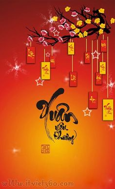 Happy New Year 2018, Happy Chinese New Year, Chinese New Year Wallpaper, Chinese Celebrations, Chinese Festival, Year Quotes, Chinese Lanterns, Chinese Art, Art Pictures