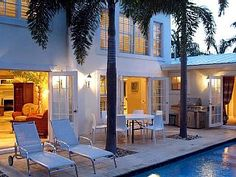 Requited Bliss - Family Friendly Villa offers Pool, Spa Nook & Children s LoftVacation Rental in West Palm Beach from @HomeAway! #vacation #rental #travel #homeaway