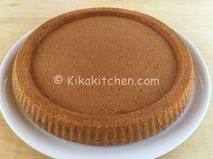 La crostata morbida bimby è una ricetta base soffice da farcire a piacere con creme, Nutella, panna o frutta.