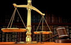 Magazino1: Τι πρέπει να γνωρίζετε σε περίπτωση νομικής δίωξης...