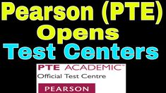 Pte Academic, Exam Answer, British Council, Ielts, Citizenship, Certificate, How To Apply, India, This Or That Questions