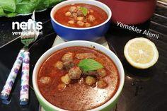 Chana Masala, Salsa, Ethnic Recipes, Food, Bulgur, Essen, Salsa Music, Meals, Yemek