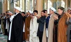 جعفر توکلی یکی از علمای شیعه هرات توسط افراد ناشناس ترور شد