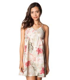 Emoi summer dress