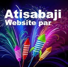Atisabaji Widget add kare Apne Blog/Website me - Hindi Me Help