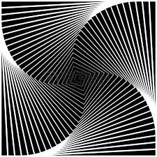 Image result for geometrical designs
