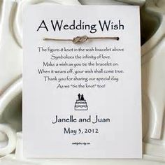 Wedding Wishes Quotes Images The Best Image Search