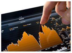 3Mteam Security Services | Share Market Advisory: Today's Stock Market | 08 OCT 2014 | Stock market ...