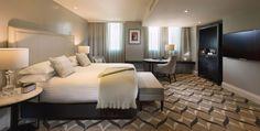 http://www.mayfairhotel.com.au/images/deluxe-king-room.jpg