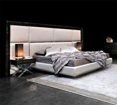 http://www.taylorllorentefurniture.com/macassar-ebony-bed-art-kim100.htm