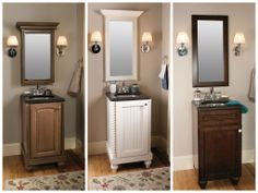 As leading cabinet manufacturers, the Wellborn family offers only the best in cabinetry. Explore our kitchen cabinets, bathroom cabinets, vanities & more. Vanity Cabinet, Tall Cabinet Storage, Wellborn Cabinets, Custom Vanity, Bathroom Faucets, Bathrooms, Custom Cabinets, Bathroom Inspiration, New Homes