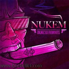 Download BuildPauseRemove mod for the game Duke Nukem 3D. You can get it from LoneBullet - http://www.lonebullet.com/mods/download-buildpauseremove-duke-nukem-3d-mod-free-42963.htm for free. All countries allowed. High speed servers! No waiting time! No surveys! The best gaming download portal!