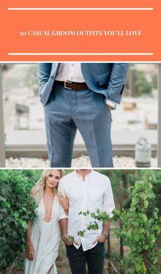 groom outfit Casual Groom Outfit, Casual Grooms, Nursery Decor, Suits, Fashion, Kid Games, Moda, Fashion Styles, Babies Rooms