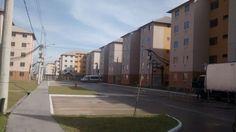 La compraventa de viviendas en la Región de Murcia baja un 2,1% en marzo. http://www.gentedigital.es/murcia/noticia/1658941/la-compraventa-de-viviendas-en-la-region-de-murcia-baja-un-21-en-marzo/