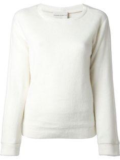 STEPHAN SCHNEIDER knit sweater - £209 on Vein - getvein.com