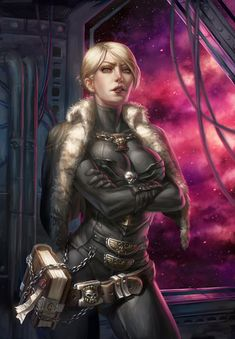 sororitahazel:  I decided to do something different and upload a bunch of badass Inquisitors. INQUISITORbyRemton Inquisitor Lilith AbfequarnbySpeeh Inquisitor Isolde MoranzbyDeadXCross Inquisitorbyjasperavent Inquisitor ladybyjasperavent Inquisitor - IrenebyScatman27 Xenos InquisitorbyCorbella  Ordo Hereticus Inquisitor with retinue byVanagandr  Lord Inquisitor Theresia ApolloniabyDeadXCross Inquisitorbynina-ikavalko  Should I start uploading non-sisters of battle?