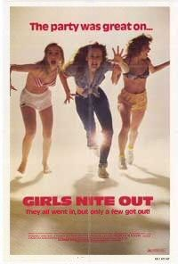 Girls Nite Out (1984)