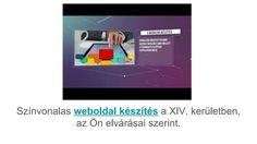 Webcafe media group zrt szolgáltatások
