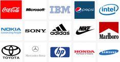 Phân nhóm đăng ký nhãn hiệu là việc xác định nhóm hàng hóa, dịch vụ mang nhãn hiệu chính là xác định phạm vi bảo hộ của nhãn hiệu. Theo đó, việc phân loại nhóm hàng hóa, phân nhóm đăng ký nhãn hiệu, dịch vụ này dựa trên bảng phân loại hàng hóa dịch vụ mà Cục sở hữu trí tuệ cung cấp chứ không phải sẽ dựa trên danh mục nhóm ngành đăng ký kinh doanh. Pepsi, Coca Cola, Mercedes Benz, Toyota, Website, Coke, Cola