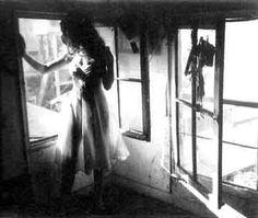 Edouard Boubat, 1947 .  Boubat captures the fleeting moment . His amorous eye seizes and immortalises the intimacy .