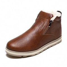 1303f435ad18a5 Discover great latest mens fashion  latestmensfashion Casual Stiefel