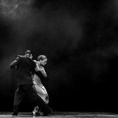 Love in tango by zhi zhou on 500px