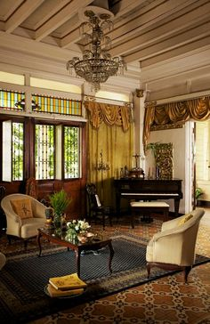 home interior design usa - 1000+ images about Filipino Interior Design Ideas on Pinterest ...