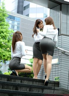 Result of YOUR search: プレステージ働く女  (NONE of the images is related to this website.)