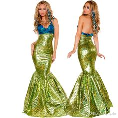 Find good group halloween costumes for girls, best group halloween costumes 2013 and n themed costumes and they are gathered here for your choice. The gorgeous 2017 new mermaid costume adult halloween mermaid cosplay costume stage suit provide by ouzhe gives you whatever you want.