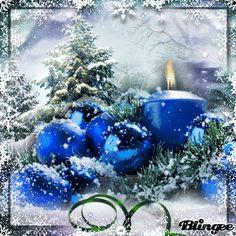 Christmas Mood, Christmas Wishes, Vintage Christmas, Christmas Bulbs, Merry Christmas, Winter Pictures, Christmas Pictures, Dream Pictures, Stuttgart Christmas Market