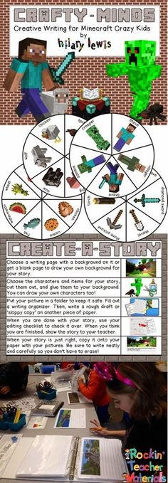 82 Best Elementary Literacy images in 2019   Ela classroom
