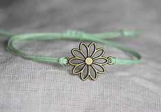 malystrom / náramok Cuff Bracelets, Boho, Jewelry, Fashion, Jewellery Making, Moda, Jewelery, Jewlery, Fasion