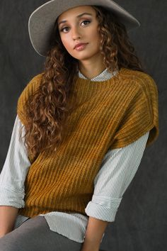 Knitting Help, Knitting Charts, Knitting Stitches, Universal Yarn, Plymouth Yarn, Needles Sizes, Knit Patterns, How To Memorize Things, Studio