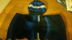 Knitwear, Beanie, Knitting, Hats, Projects, Fashion, Log Projects, Moda, Tricot