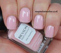 Revlon Parfumerie - Pink Pineapple