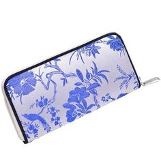 Fashion Handbag Wallets