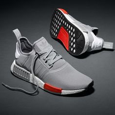 adidas NMD @SIDESTEP www.sidestep-shoes.com March 17th