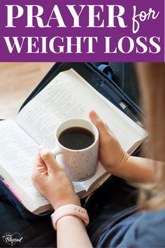A prayer for Christian woman struggling to lose weight, wanting to lean into God's strength and keep Him the center of their weight loss journey. Gods Strength, Prayers For Strength, Weight Loss Journey, Weight Loss Tips, Lose Weight, Weightloss Prayer, Bible Verses For Women, Prayer For You, Medical Weight Loss