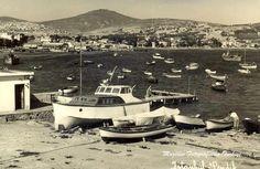 1970-Pendik-İstanbul