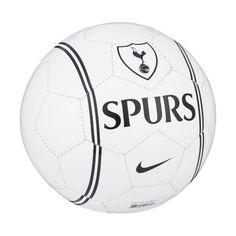 deb0405d350 Tottenham Hotspur Skills Football - White Tottenham Hotspur Fc, The  Prestige, Soccer Ball,