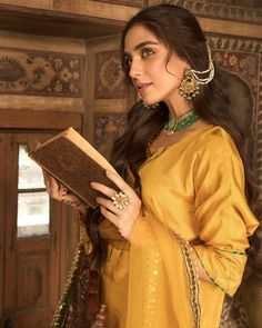 Casual Suit, Casual Outfits, Cute Celebrities, Celebs, Maya Ali, Pakistani Actress, Beautiful Children, Designer Wear, Indian Wear
