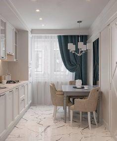 Home Room Design, Room Design, Dining Room Design, Living Room Decor Apartment, Kitchen Room Design, Kitchen Furniture Design, Appartment Decor, Home Interior Design, Interior Design Bedroom