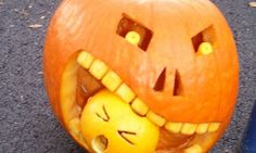 Cool Pumpkin Carving Ideas - Cool Pumpkin Carving Ideas 768x1024 100 Halloween Pumpkin Carving Ideas Digsdigs Memorial Day Mothers Day Fathers Day - Moyuc.com. Cool Pumpkin Carving Ideas Photos' Cool Pumpkin Carving Ideas Tweens New Moon' Cool moyuc.com417 × 250Search by image Hall Design Cool Pumpkin Carving Ideas 768x1024 100 Halloween Pumpkin Carving Ideas Digsdigs Cool Pumpkin Carving Ideas 768x1024 100 Halloween Pumpkin Carving Ideas Digsdigs Fathers Day Memorial Day Mothers Day
