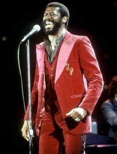 Legendary Singers, Old School Music, Soul Music, Music Flow, Motown, Music Artists, Rock And Roll, Black Men, Sexy Men