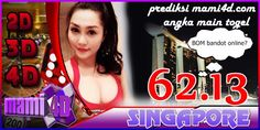 Prediksi mami4d togel singapore sabtu 20-01-2018 #mami4d #rajatogel99 #agentogel2018 #togelonline2018