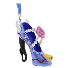Disney Mejores Imágenes De Ornaments Shoe 47 ga7qtdwg