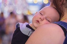 Dulces sueños | Flickr - Photo Sharing!