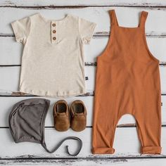 and baby fashion Toddler Boys Short-sleeve Top and Overalls Set Toddler Boys Short-sleeve Top and Overalls Set Fashion Kids, Toddler Boy Fashion, Toddler Boy Outfits, Baby Outfits Newborn, Toddler Boys, Hipster Toddler, Fashion Clothes, Hipster Boys, Toddler Chores