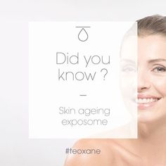 TEOXANE Official (@teoxaneofficial) • Photos et vidéos Instagram Dermal Fillers, Did You Know, Ageing, Videos, Movie Posters, Instagram, Photos, Coming Of Age, Film Poster